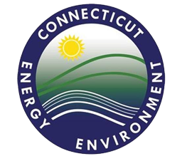 Connnecticut Energy and Environmental Protection